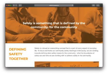 init_saferm_03