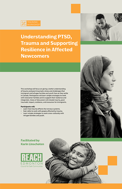 training_ptsd_poster