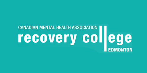 training_recoverycollege