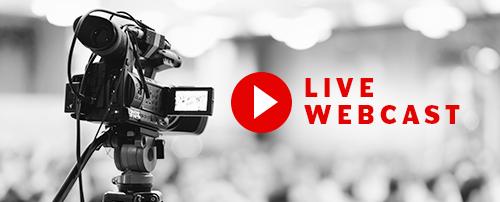 live_webcast