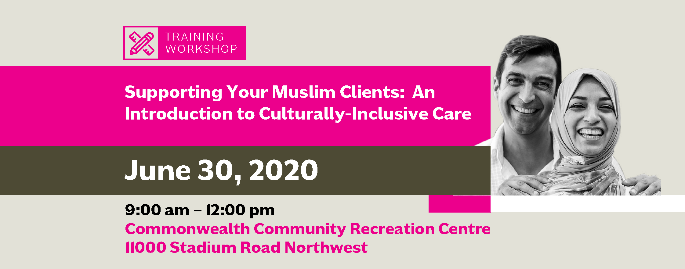 06-30_Supporting Your Muslim Clients